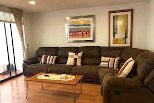 Casa en venta en Jesus Del Monte de 150mts2, tres niveles