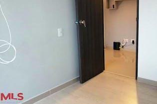 Apartamento en venta en Las Brisas con Piscina...