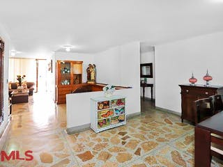 Portón De Laureles, apartamento en venta en Las Acacias, Medellín