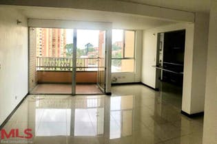 Apartamento en venta en San Diego de 3 hab. con Piscina...