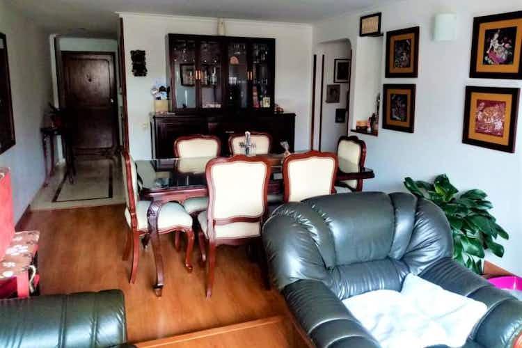 Portada Apartamento en venta en Spring de 3 Habitaciones- 100m2.