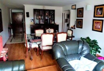 Apartamento en venta en Spring con Gimnasio...