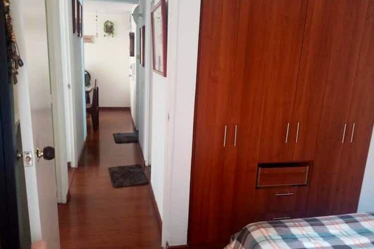 Portada Apartamento en venta en Tuna Baja 3 habitaciones