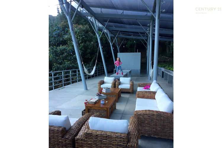 Portada Casa en venta en el El Retiro de 170 mt con balcón