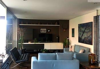 Apartamento en venta en Alejandría, 234m² con Gimnasio...