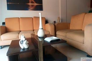 Apartamento en venta en Itagüí 146m² con Balcón...