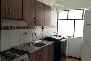 Apartamento en venta en Los Naranjos de 3 habitaciones