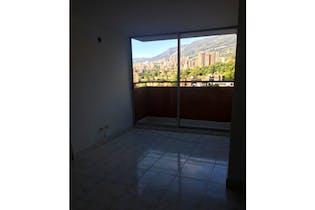 Apartamento en venta en Las Antillas de 3 habitaciones