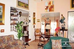 Casa en venta en Alcantarilla de tres recamaras