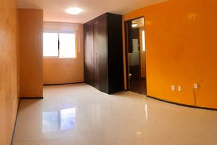 Departamento en venta en Lomas De Bellavista de 120 mt2.
