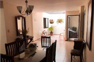 Casa en venta en Laureles, 220m²