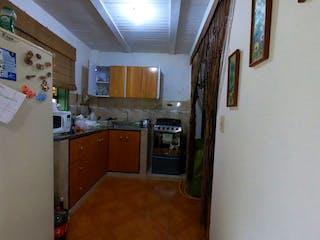 Casa en venta en San Diego, Girardota
