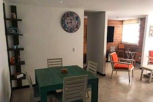Apartamento en venta en La Ferrería de 2 hab. con Gimnasio...