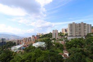 Apartamento en venta en El Chinguí de 3 hab. con Gimnasio...