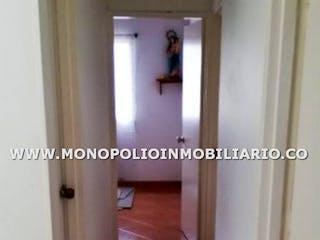 Dulazar A07, casa en venta en Itagüí, Itagüí