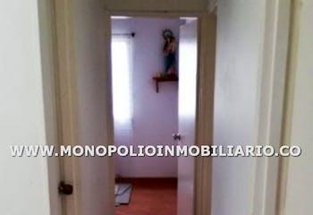 Casa en venta en El Carmelo de 120mts2, dos niveles