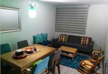 Apartamento en venta en Hayuelos Reservado de 3 alcobas