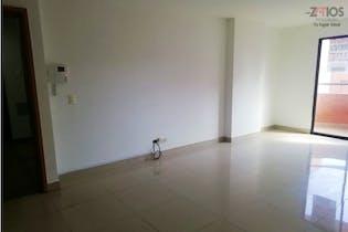 Apartamento en venta en Lorena, Laureles, 120mt con tres balcones