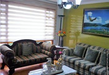Casa en venta en Santa Maria del Rio de 160 mts2 de tres niveles
