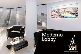 Terra Vista 147, Apartamentos en venta en Casablanca de 2-3 hab.