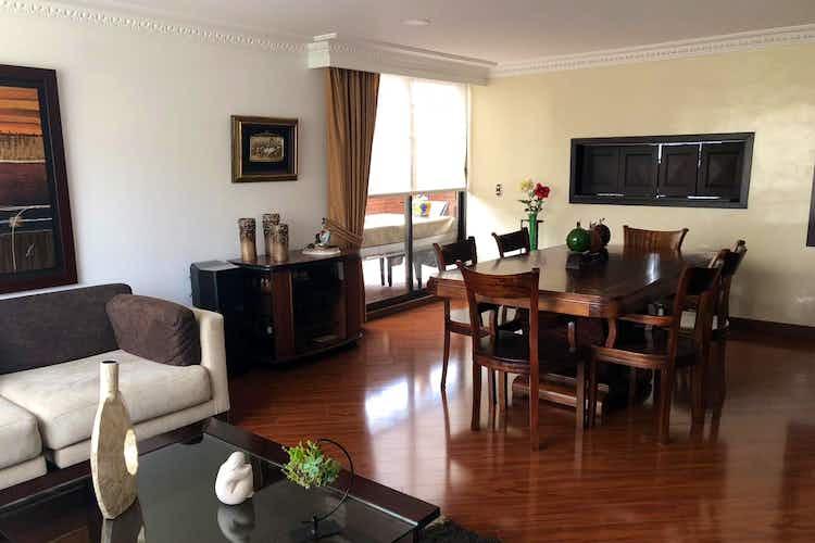 Portada Apartamento en venta en San Patricio de 190 mts2
