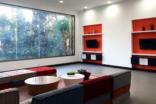 Vivienda nueva, Montereserva, Apartamentos en venta en Colinas De Suba con 323m²