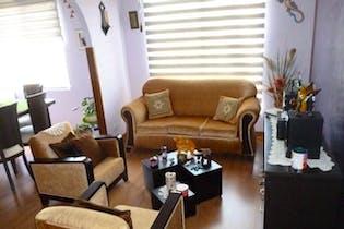 Apartamento en venta en Capellania de 2 alcobas