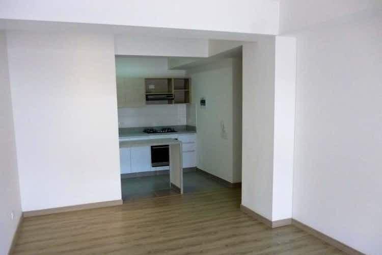 Portada Apartamento en venta en Barrancas de tres alcobas