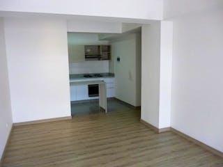 Conjunto Séptima Avenida, apartamento en venta en Barrancas, Bogotá