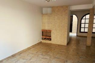 Casa en venta en La Cofradia de 78m²