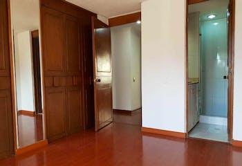Apartamento en venta en La Alhambra de 3 Habitaciones- 83m2.
