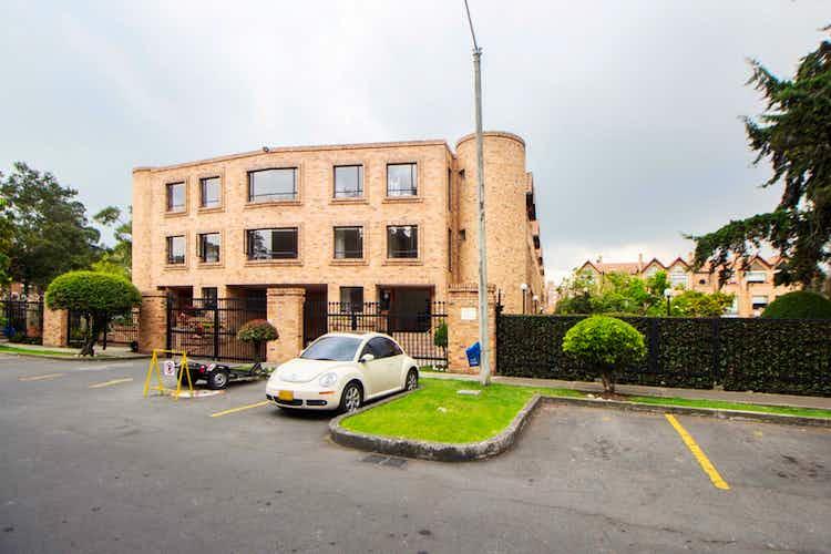 Portada Casa en venta  en Gratamira 5 habitaciones