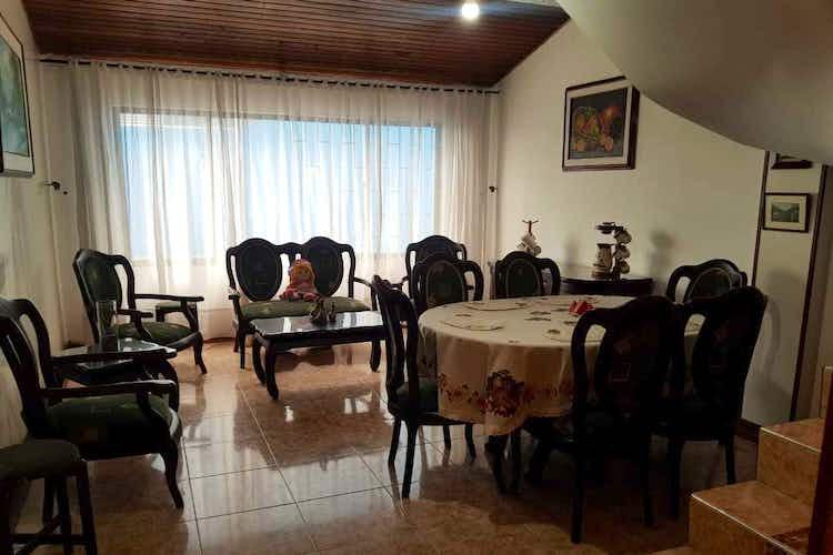Portada Apartamento  en venta en Castilla  3 habitaciones