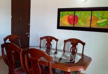 Apartamento en venta en Madelena, 70m² con Gimnasio...