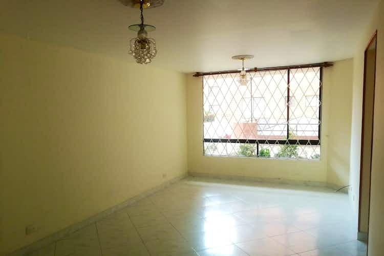 Portada Apartamento en venta en La campiña de tres habitaciones