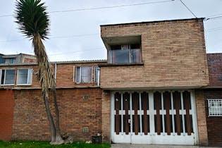Casa en venta en Barrio Modelia, 239m² con Bbq...
