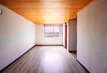 Apartamento en venta en Castilla, 64m² con Jardín...