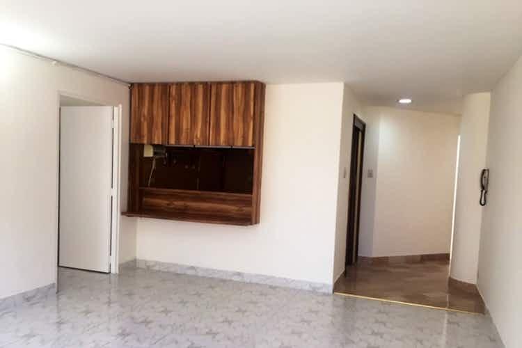 Portada Apartamento en venta en Santa Paula, 80mt