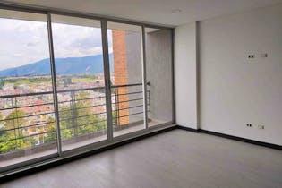Apartamento en venta en Britalia, 81m² con Bbq...