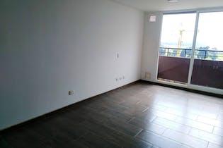 Apartamento en venta en El Tintal con Balcón...