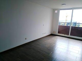Apartamento en venta en El Tintal, Bogotá