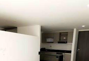 Apartamento en venta en Contador, 54m²
