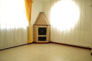 Casa en venta en Casco Urbano Mosquera de 4 alcoba