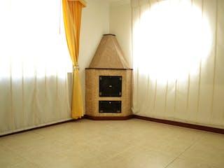 Casa en venta en Mosquera, Mosquera
