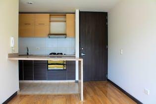 Apartamento en venta en Dardanelo de 67m²