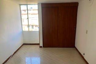 Casa en venta en Portales Del Norte 95m²