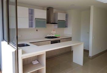 Apartamento en venta en La Paz con acceso a Piscina