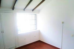 Casa en venta en Julio Flórez de 4 alcoba