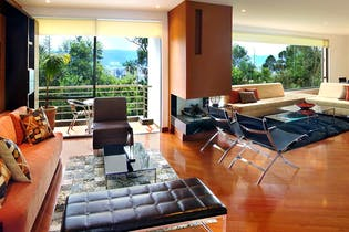 Ventto, Apartamentos en venta en Casa Blanca Suba 442m²