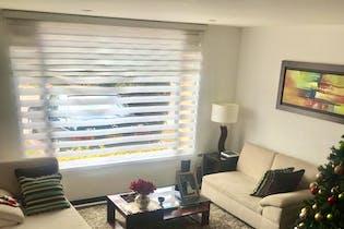 Casa en venta en La Balsa con Zonas húmedas...
